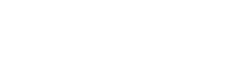 Czech Basketball Federation